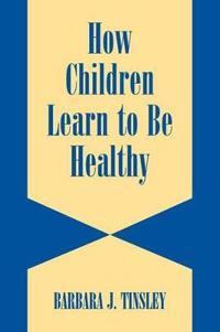 Cambridge Studies on Child and Adolescent Health