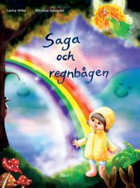 Saga och Regnbågen
