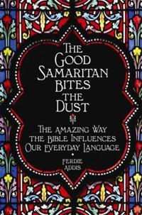 Good Samaritan Bites the Dust