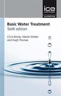 Basic Water Treatment
