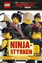 Ninja-styrken