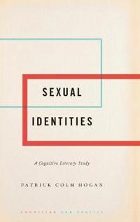Sexual Identities
