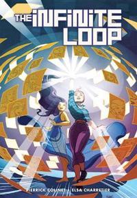 The Infinite Loop, Vol. 1 Deluxe Edition