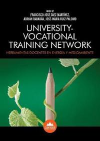 University-vocational Training Network