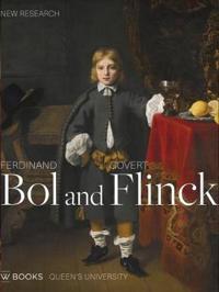 Ferdinand Bol and Govert Flinck: New Research