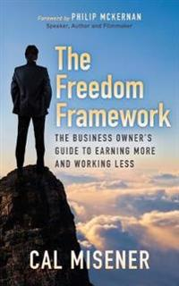 The Freedom Framework