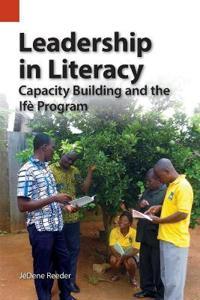 Leadership in Literacy