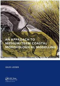 An Approach to Medium-term Coastal Morphological Modelling