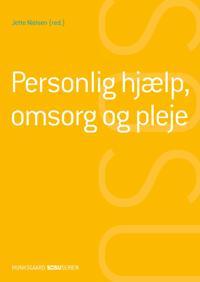 Personlig hjælp, omsorg og pleje (SSH)
