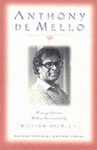 Anthony de Mello: Writings