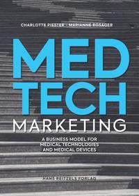 MedTech Marketing
