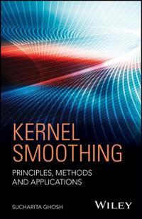 Kernel Smoothing
