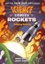 Science Comics Rockets