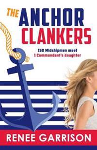 The Anchor Clankers