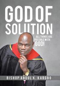God of Solution