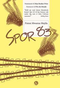 Spor 83