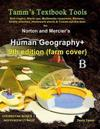 Norton & Mercier's Human Geography 9th Edition+ Activities Bundle: Bell-Ringers, Warm-Ups, Multimedia Responses & Online Activities to Accompany This
