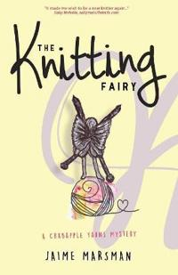 The Knitting Fairy