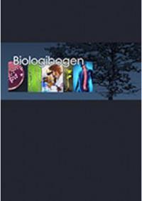 Biologibogen