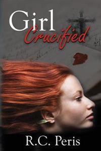 Girl Crucified