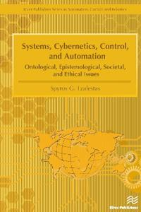 Systems, Cybernetics, Control, and Automation