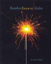 Rambo Goes to Idaho