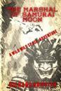 The Marshal of Samurai Moon: A Wild Wild Space Adventure