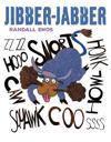 Jibber-Jabber