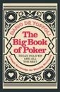The Big Book of Poker