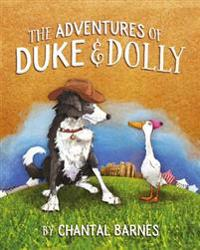 The Adventures of Duke & Dolly