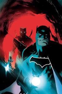 All-Star Batman 3