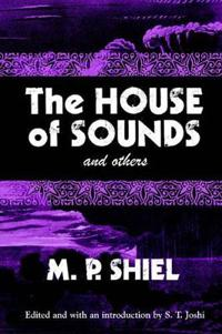 The House Of Sounds