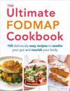 The Ultimate Fodmap Cookbook