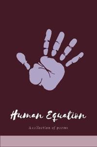 Human E Quation