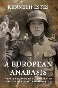 European Anabasis