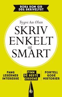 Skriv enkelt og smart