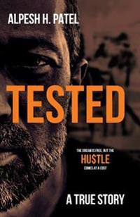 "Tested: ""The Dream Is Free But the Hu$tle Comes at a Cost"
