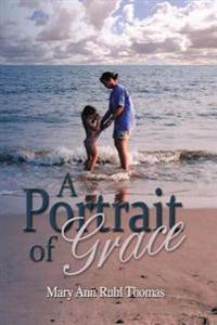 A Portrait of Grace