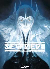 Siegfried II