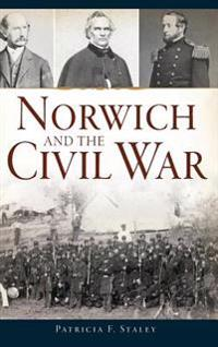 Norwich and the Civil War