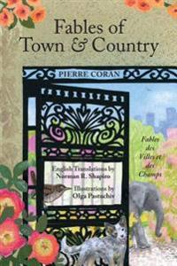 Fables of Town and Country