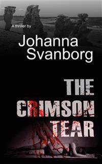 The crimson tear