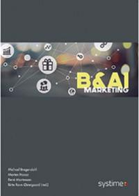 Marketing B & A1