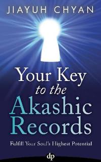 Your Key to the Akashic Records