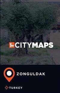City Maps Zonguldak Turkey