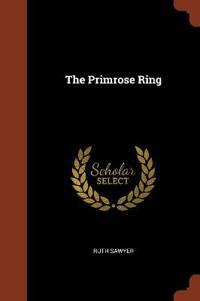 The Primrose Ring