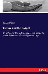 Culture and the Gospel