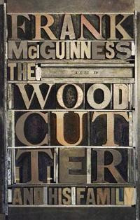 Woodcutter and his family