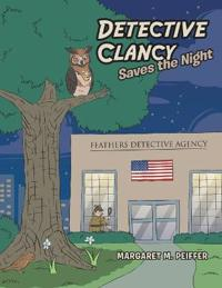 Detective Clancy Saves the Night