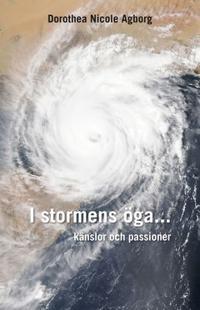 I stormens öga...